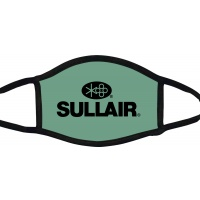 sullair_large_logo_mask